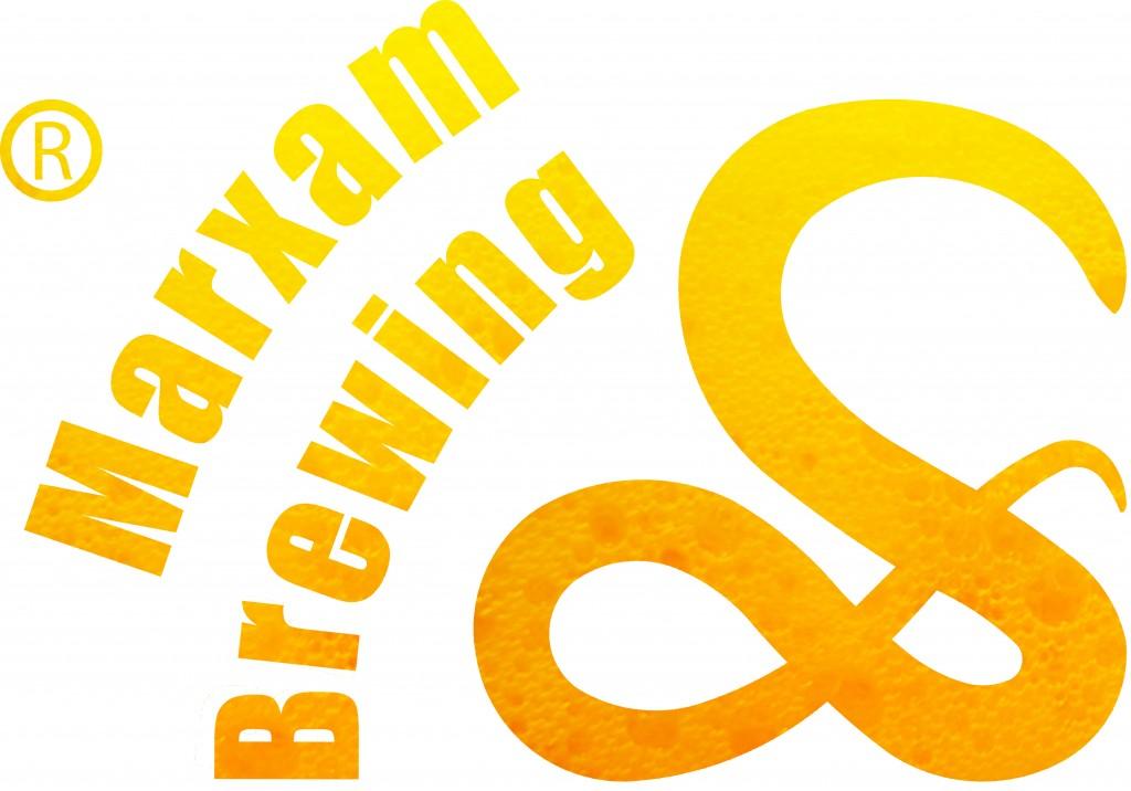 logo-marxam_textua_całość_100%