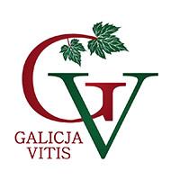 logo_gv (1)