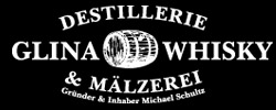 logo-glina-deutscher-whisky-destillerie