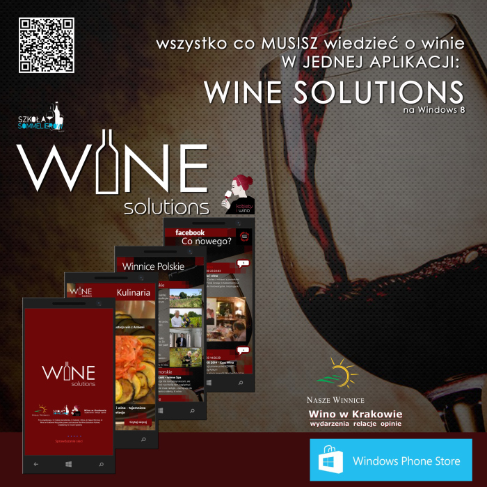 ws-app