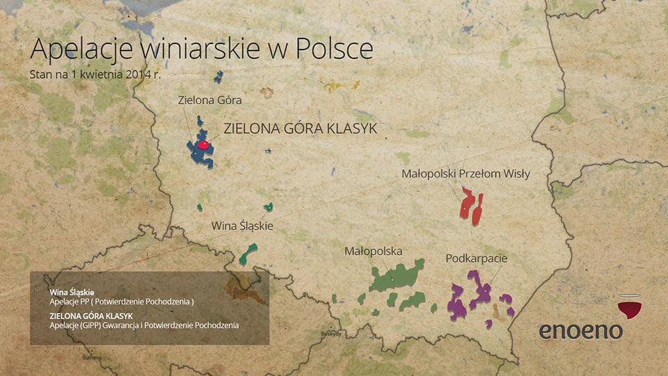 Apelacje-winiarskie-w-Polsce-960x540