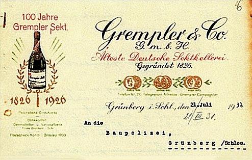 pueckler-kochbuch-grempler-sekt-gruenberg-schlesien