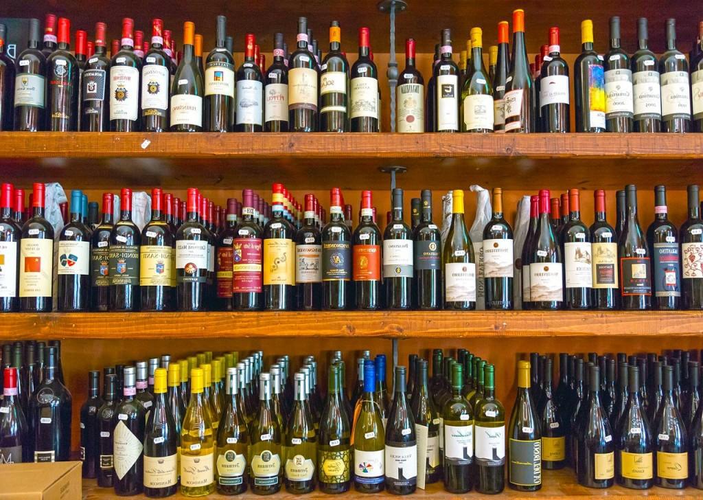 wine-462396_1280
