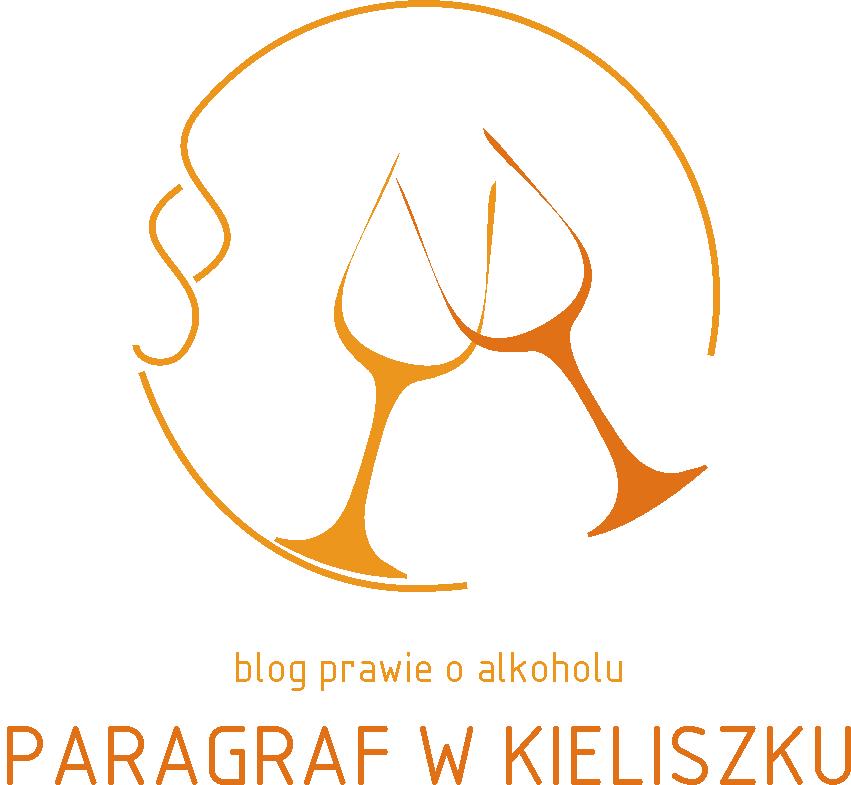 logo bez tła 1
