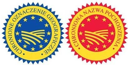 logo-wyroby-tradycyjne-i-regionalne