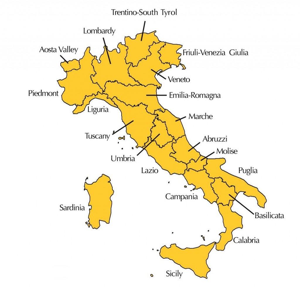 Regiony_Winiarskie_Włoch