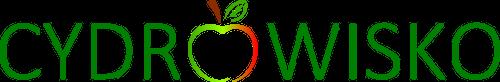 cydrowisko_logo