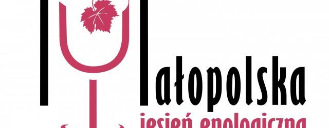 malopolska jesien enologiczna logo gotowe-2