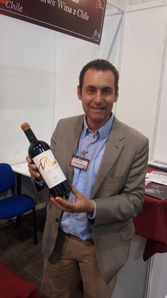 WineExpoChile2