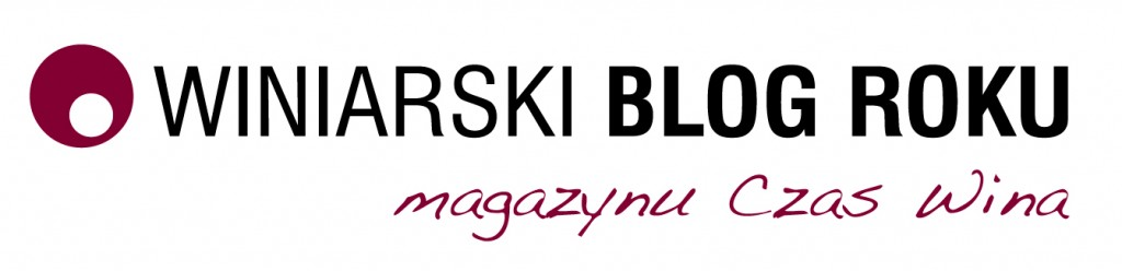 winiarski_blog_roku2