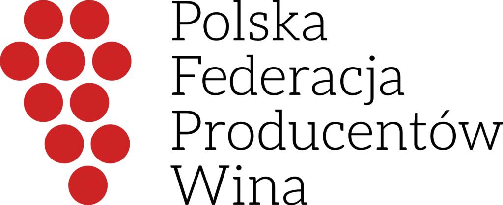 PFPW_Logo_dol