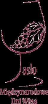 kieliszek-logo_MDW_bordo_2-1-e1469704285997