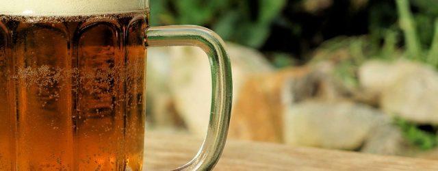 beer-926616_960_720-1