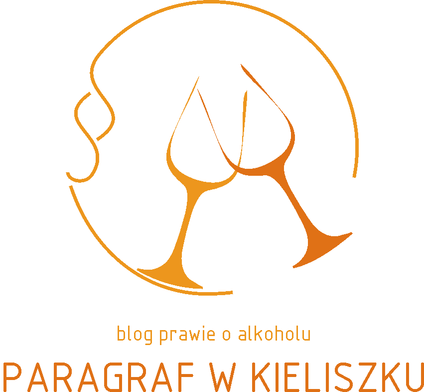 Blogi o alkoholach i drinkach