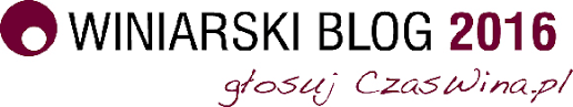 WINIARSKI BLOG 2016